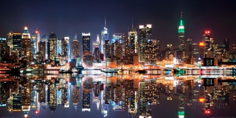 deng-songquan-new-york-city-skyline-at-night